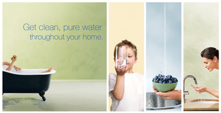 whole-house-water-filtration-systems