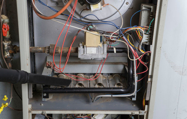 When-Should-I-Replace-My-Furnace