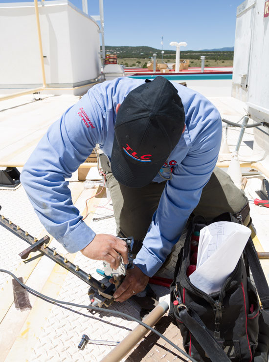 Commercial-and-industrial-HVAC-repair-in-New-Mexico