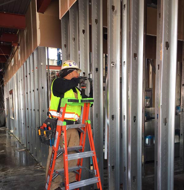 commercial-electrical-installation-in-New-Mexico