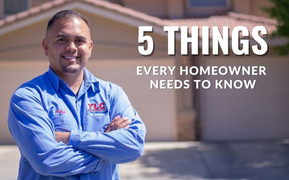 5-Things-Every-Homeowner-Needs-to-Know