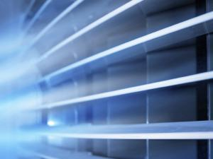 Indoor Air Quality Heating & Air Conditioning