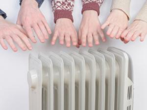 Heating Energy Efficiency Tips