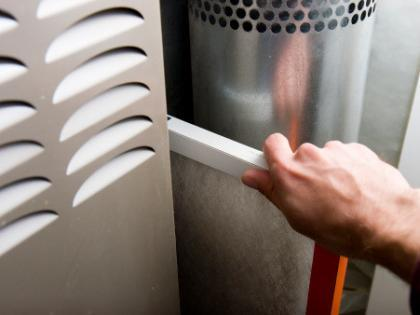 10 Things You Might Not Know About Your Furnace