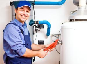 7 Important Water Heater Safety Tips