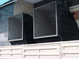 How to Maximize Commercial HVAC/R Efficiency