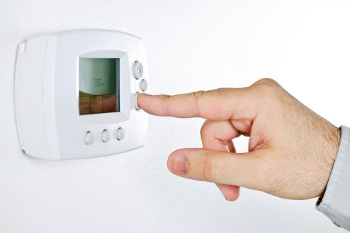 what-to-set-your-thermostat-to-in-winter