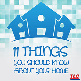 11-things-you-should-know-about-your-home