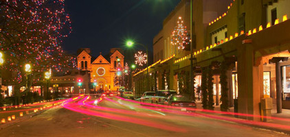 Santa-Fe-Christmas-Night