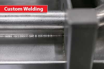 custom-welding-equipment