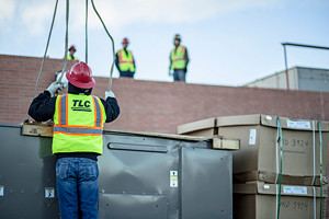 Commercial-HVAC-Equipment-Replacement