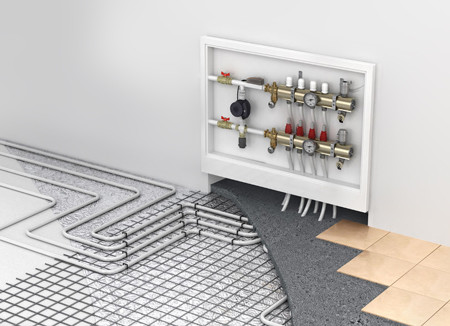 radiant-floor-heating-installation