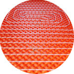 radiant-floor-heating-systems
