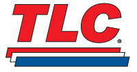 tlc-plumbing-heating-cooling-albuquerque-santa-fe /> </a> <a href=