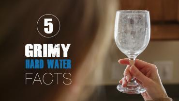 5-Grimy-Hard-Water-Facts-Graphic