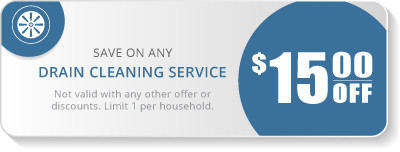 Drain-Services-Coupon