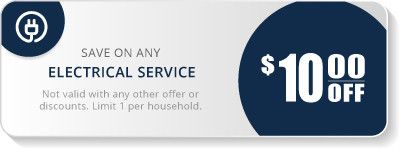 Electrical-Services-Coupon-$10