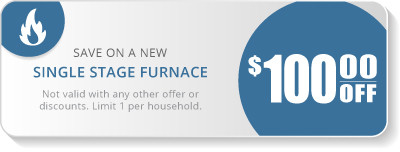Furnace-Installation-Single-Stage-Coupon