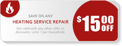 Heating-repair-coupon
