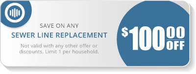 Sewer-line-replacement-offer