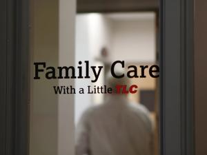 TLC Family Health Care Clinic