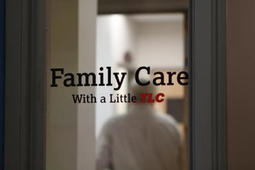 TLC Family Care Clinic For Employees in Albuquerque