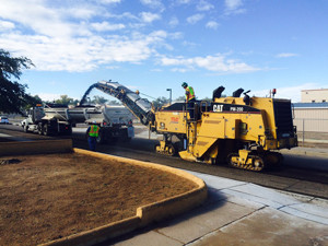 asphalt-milling-new-mexico