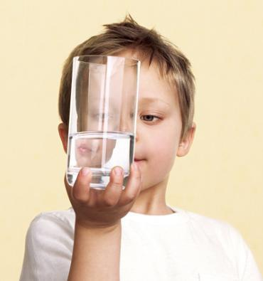 reverse-osmosis-drinking-water-systems