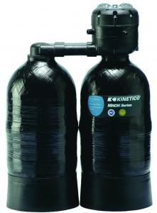 Kinetico_Water_Softener CROPPED