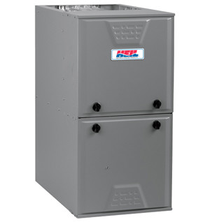 Heil-Furnace-Two-Stage-Variable-Speed