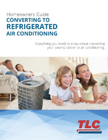 Converting_To_Refrigerated_Air_Guide_Cover