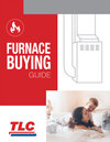 furnace-buying-guide-small-thumbnail