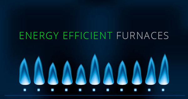 Energy-efficient-furnace-options