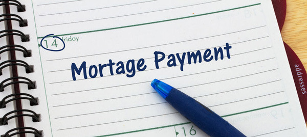 tax-refund-towards-mortgage-payment
