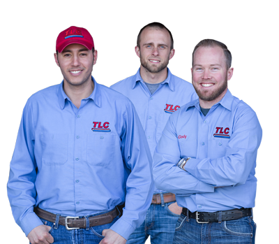 LC-technician-group-photo