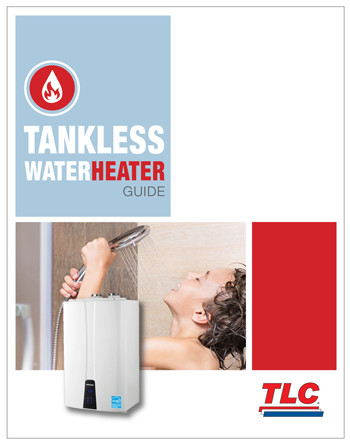 Tankless-Water-Heater-Guide