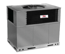 TLC-Combined-Heating-&-Cooling-Products