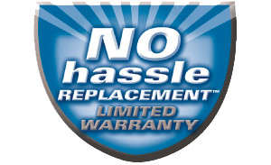 TLC-No-Hassle-Replacement-Warranty-Heating-&-Cooling