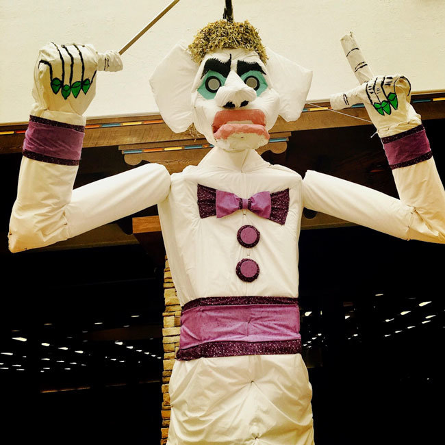 History-of-Zozobra-tradition-in-Santa-Fe