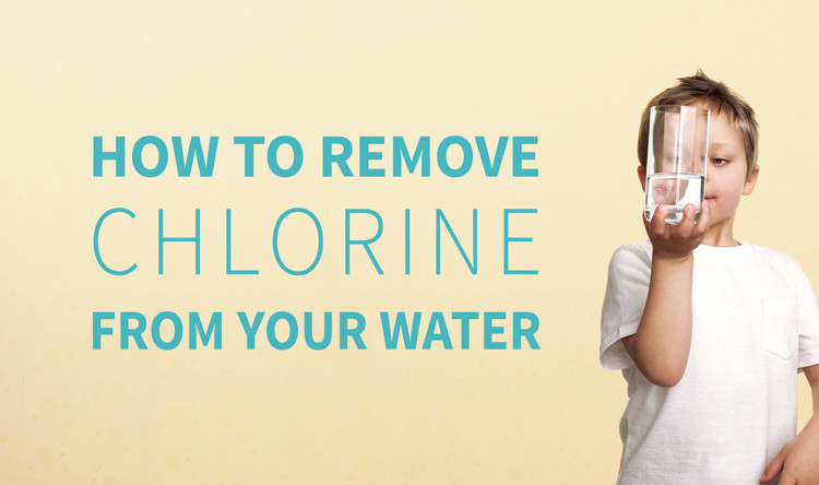 How-to-remove-chlorine-from-your-water