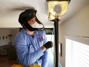 Why You Should Get Your Air Ducts In Your Home Cleaned