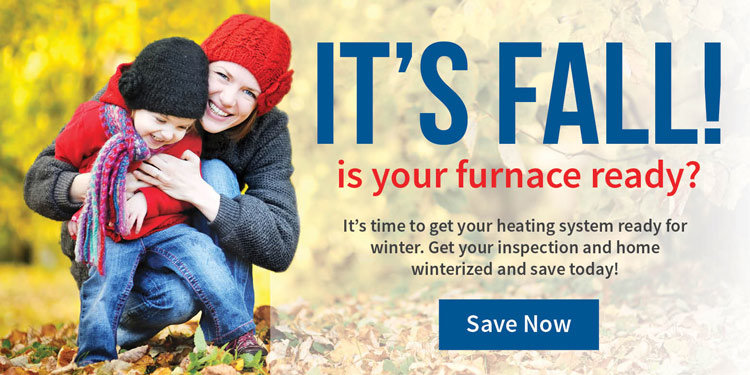 Fall-Furnace-Graphic---iHeart-