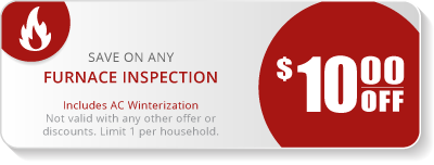 Online-Furnace-Inspection-Coupon