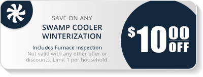 Online-Swamp-Cooler-Winterization-Furnace-Inspection-Coupon