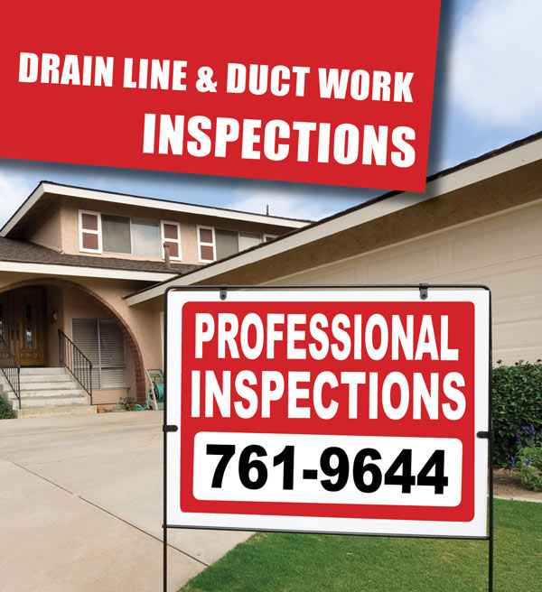 Clogged Drain Cleaning Amp Repair Services In Albuquerque