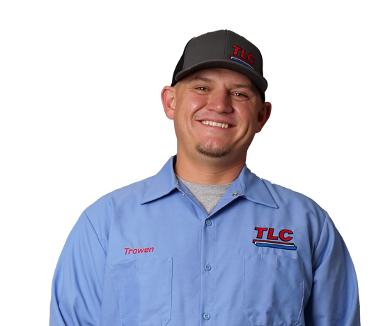 Trowen-Plumber-in-Sewer-and-Drain-Services-TLC