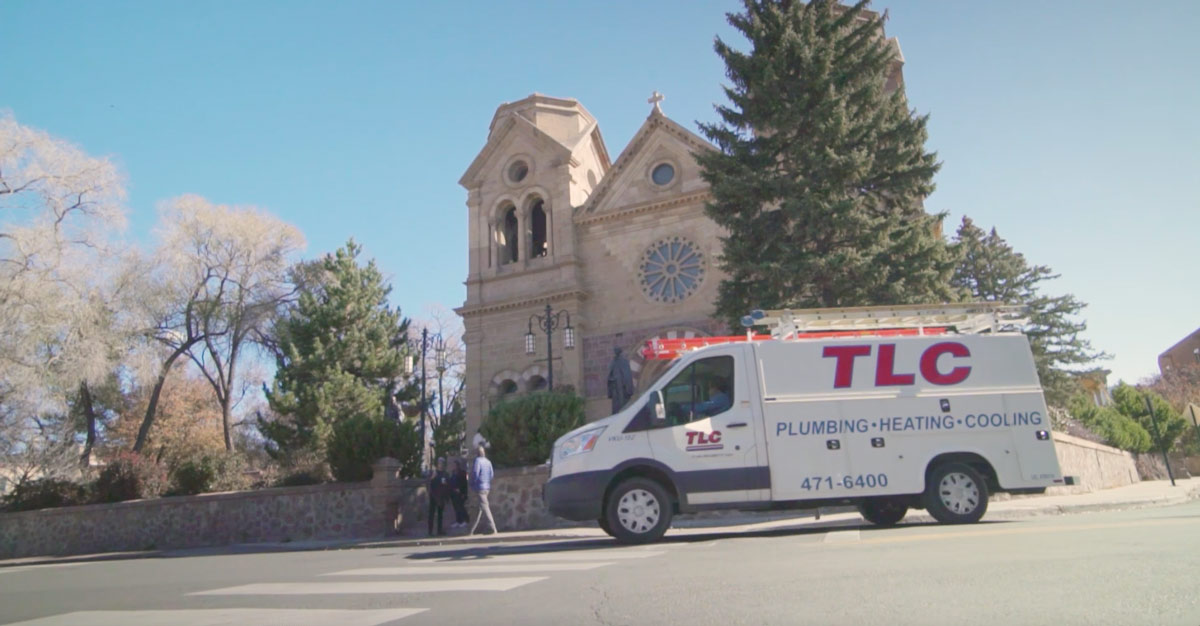 TLC-Plumbing-Heating-Cooling-in-Santa-Fe-New-Mexico